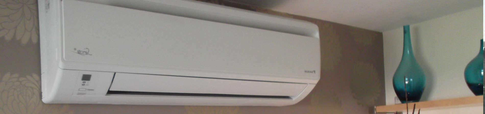 Los 10 mejores presupuestos para instalaci n aire for Aire acondicionado kosner opiniones