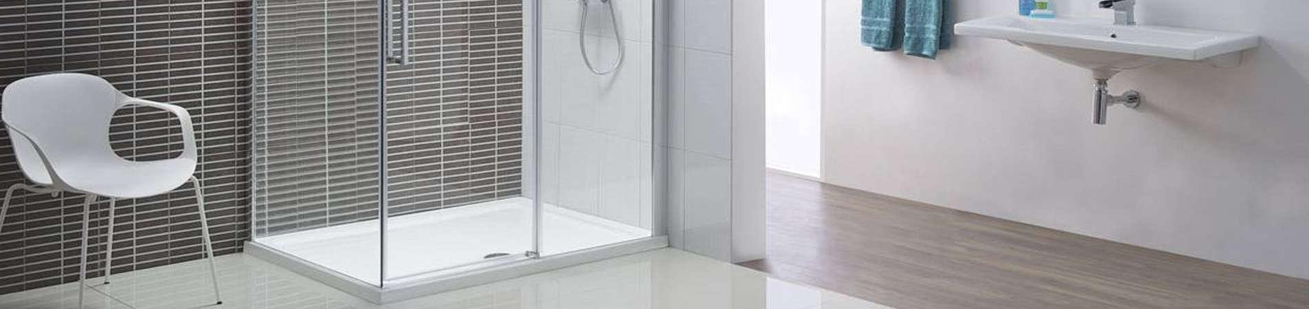 Presupuesto para cambiar plato de ducha por cabina de - Banera para plato de ducha ...