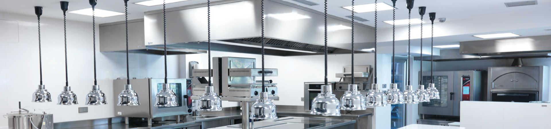 Limpieza De Cocinas | Limpieza Cocinas Industriales Precios Cronoshare