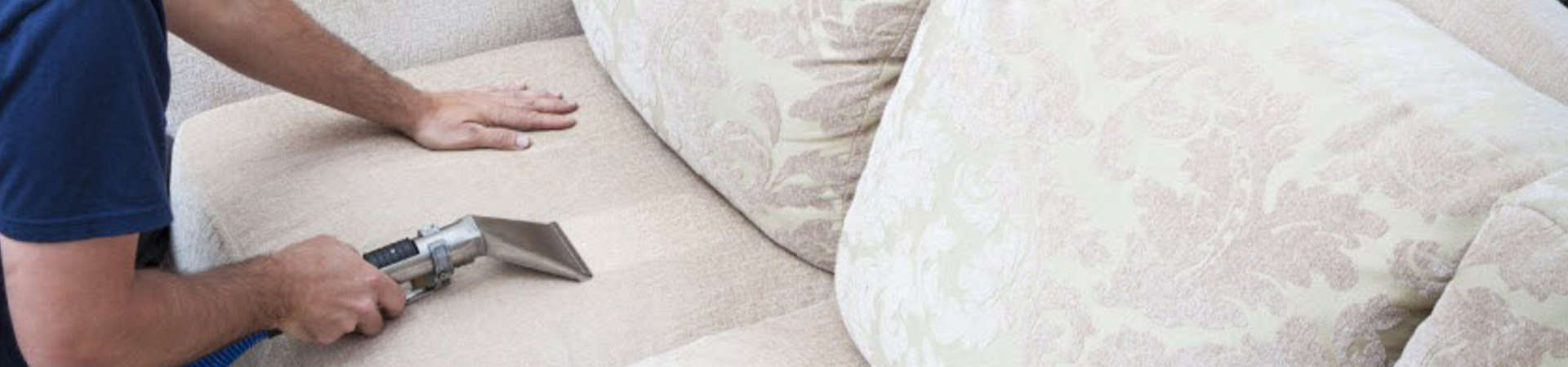 Limpieza profunda de sillones de de tela clara a coru a - Limpieza de sofas de tela ...