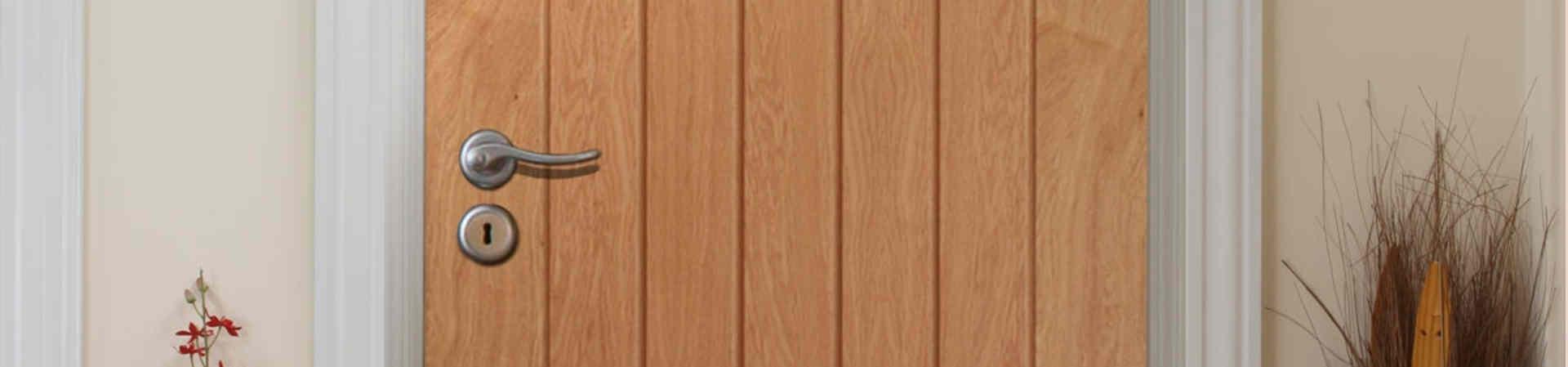 Presupuesto lacar puertas de haya las torres de cotillas for Presupuesto puertas de madera