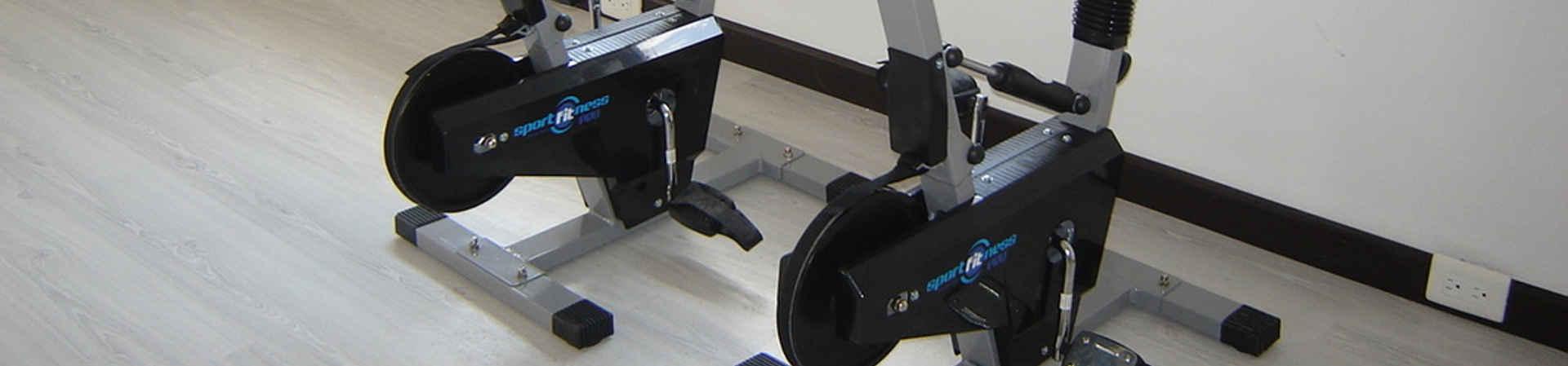 Presupuesto para mantenimiento gimnasio murcia for Gimnasio murcia