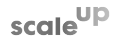 Cronoshare Scale Up 2018
