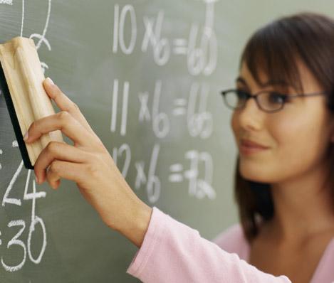10 consejos para ser un buen profesor