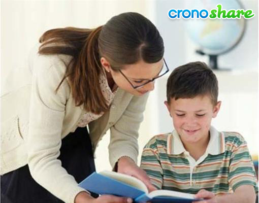 ¿Qué es mejor, un profesor particular o una academia de estudios?