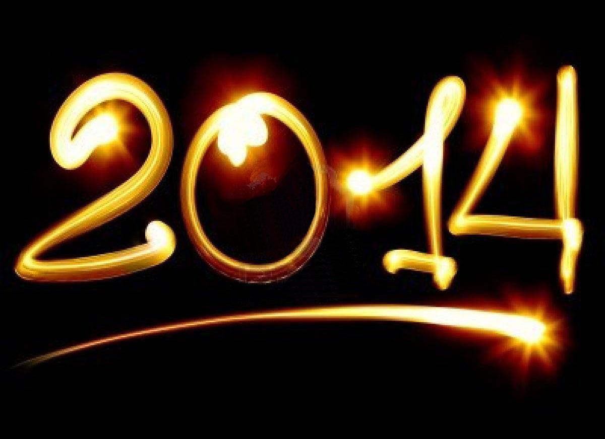 Novedades y oportunidades de trabajo en 2014 – Parte 1