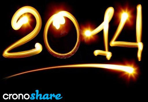 Novedades y oportunidades de trabajo en 2014 – Parte 2
