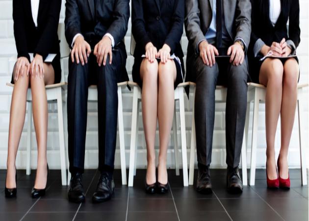 7 tendencias de trabajo en 2014