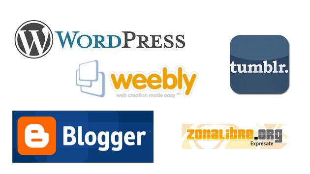 7 razones por las que deberías crearte un blog