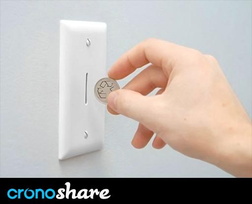 Cómo ahorrar más de 300 euros en la factura de la luz al año