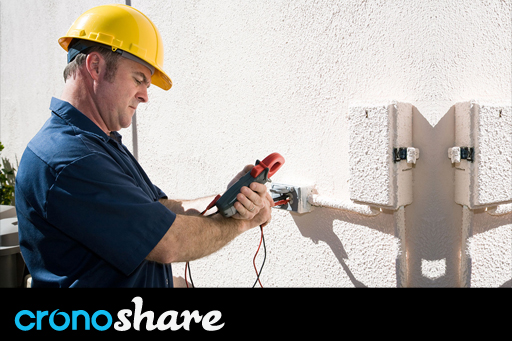 Cómo ahorrar en tu presupuesto para una reparación electrica