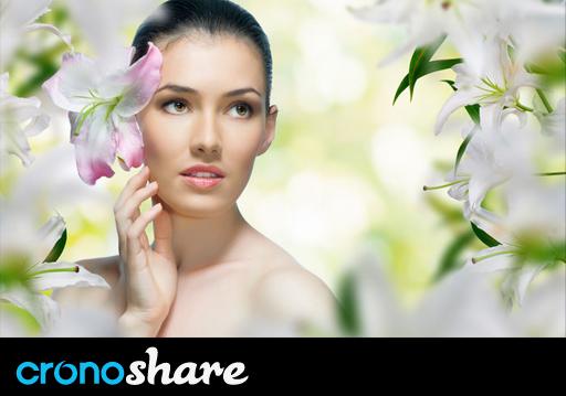 10 consejos para cuidar tu piel en primavera