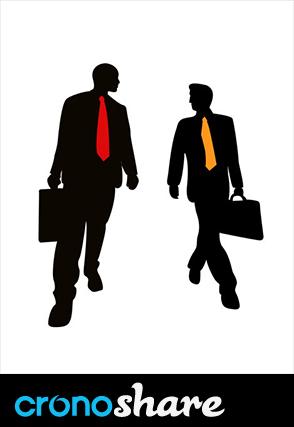 Consejos para realizar un trabajo con éxito como autónomo