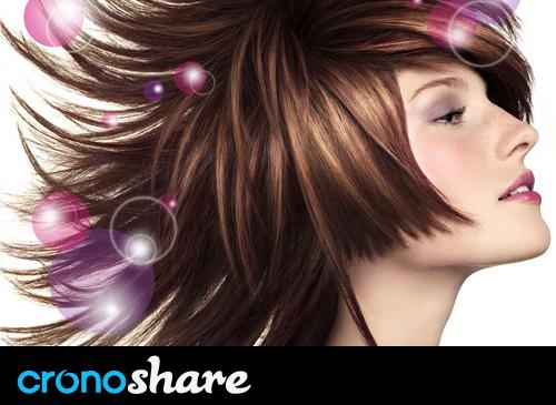 elegir_tinte_peluqueria