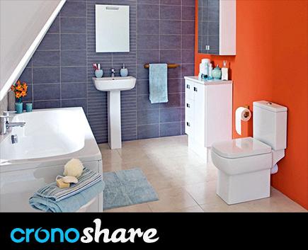 21 hermoso limpiar el ba o fotos algunos consejos para - Como limpiar wc ...