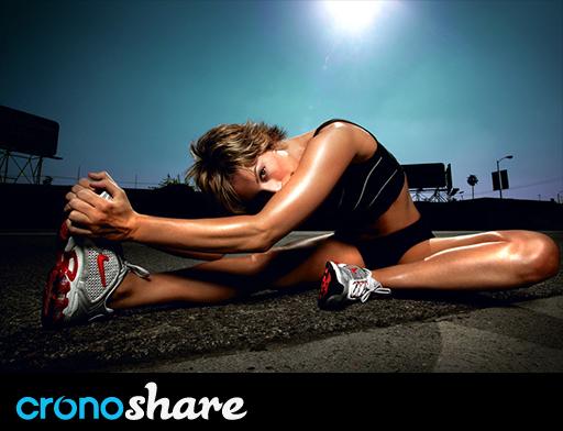 10 consejos para mejorar tu estado físico