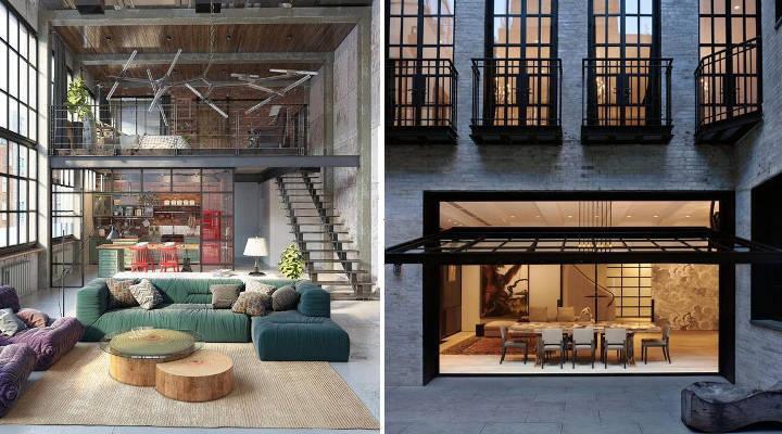Cómo convertir un garaje en una vivienda