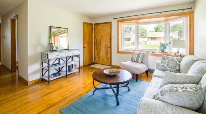 ¿Cómo reformar una casa para que sea ecológica? Ideas y consejos