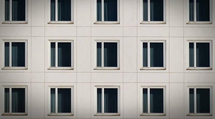 Precio de aislar una vivienda