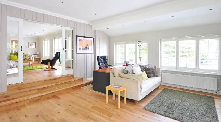 Cómo reformar un piso sin obras: Ventajas de una obra seca