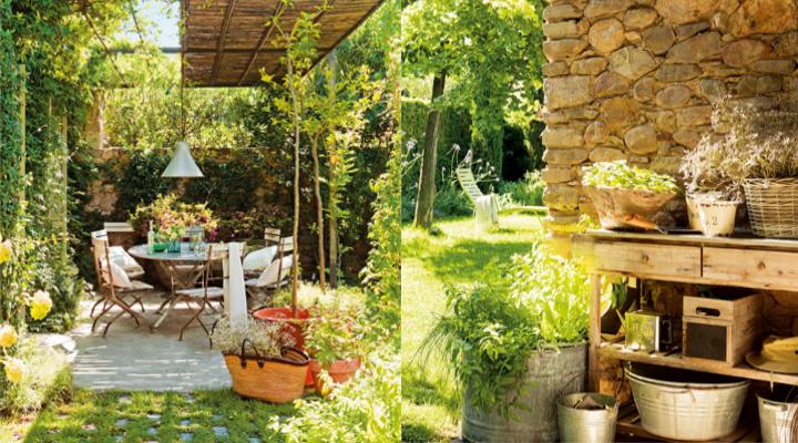 C mo conseguir clientes para jardiner a jardineros y for Empresas de jardineria