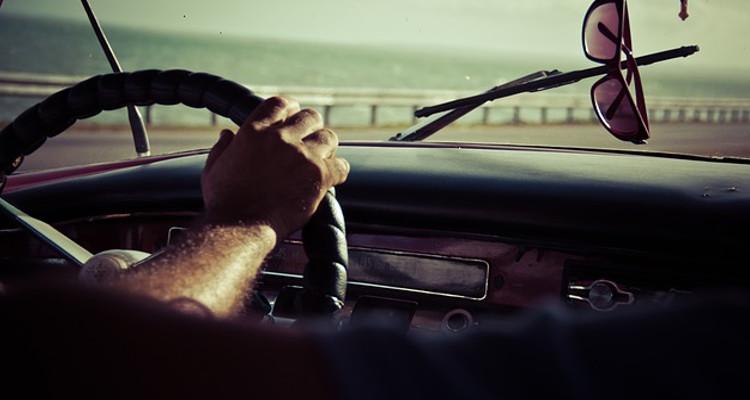 cómo sacarse el carnet de conducir rápido y fácil