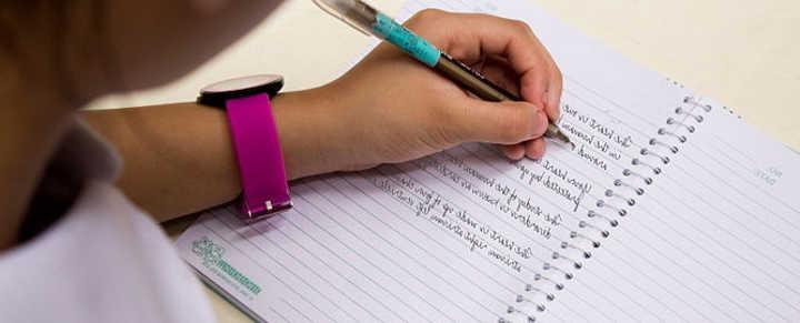 Cómo dar Clases Particulares y Conseguir un 100% Más de Alumnos