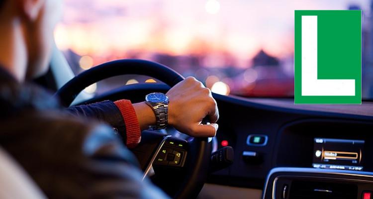 Cómo Sacarse el Carnet de Conducir Rápido y Fácil – 10 Consejos de gente con carnet