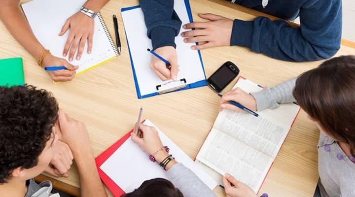 Modelo de factura para profesores