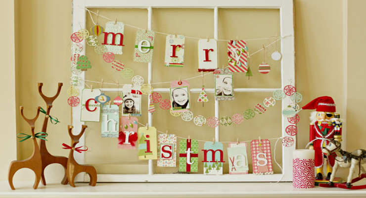 fiesta-de-navidad-con-ninos