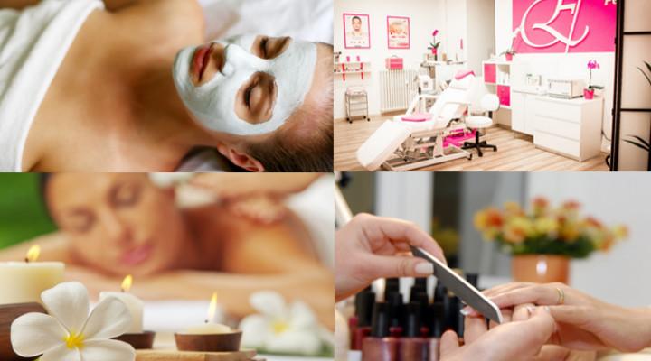 captar clientes para un centro de belleza