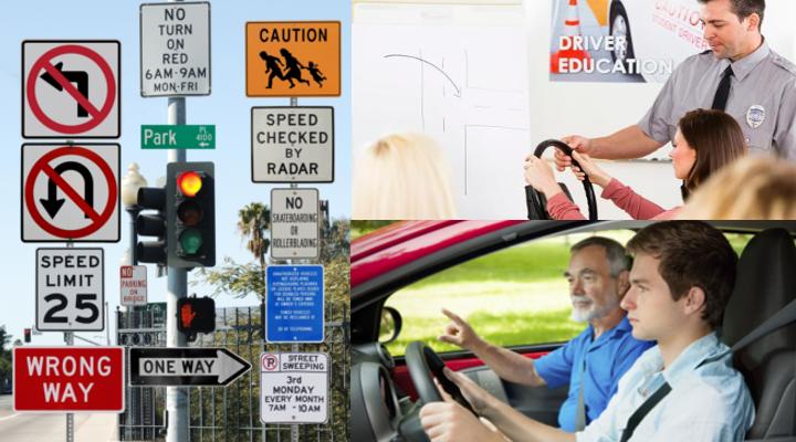 Cómo Conseguir Clientes para Autoescuelas y Marketing para autoescuelas