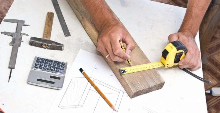 Cómo Conseguir Obras, Reformas y Clientes para mi Empresa