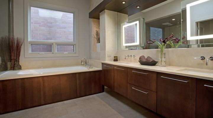 Cuánto cuesta reformar el baño