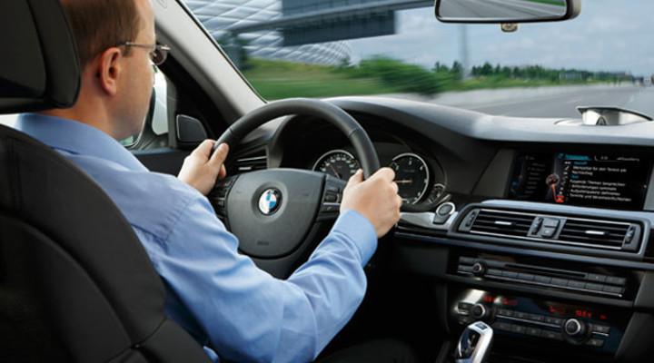 sacarse el carnet de conducir