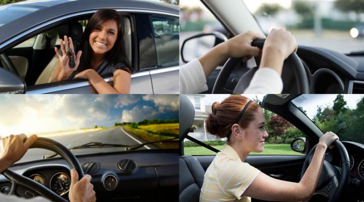 Ventajas de Sacarse el Carnet de Conducir