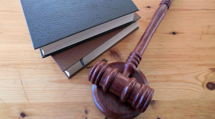 Conseguir clientes para abogados