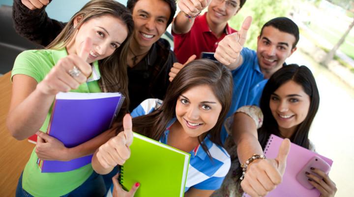abrir una academia de idiomas