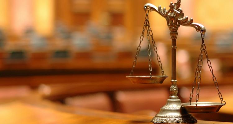 conseguir clientes para un despacho de abogados