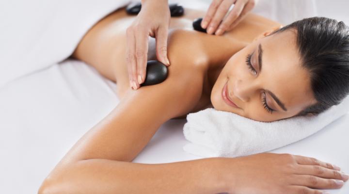 montar un centro de masajes
