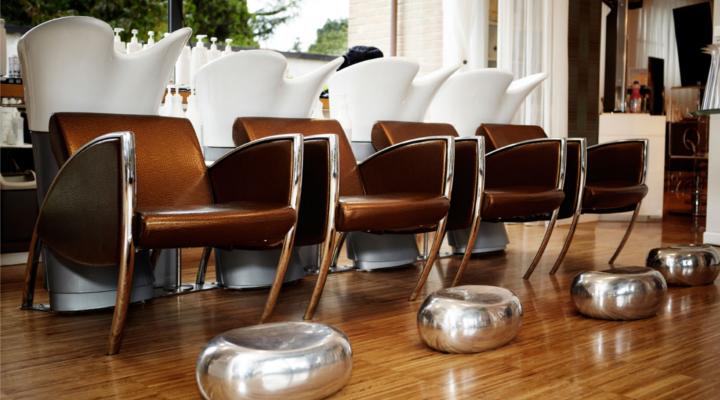 Montar una peluquer a y conseguir clientes consejos tiles for Peluqueria mesa y lopez