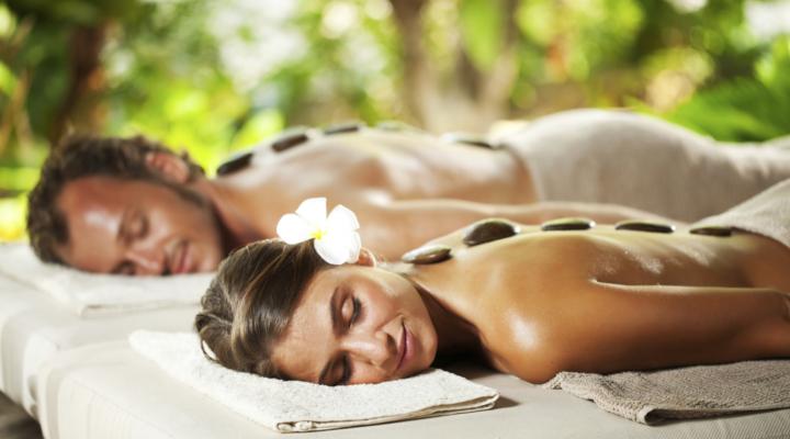popular masajes masaje de próstata en Lérida