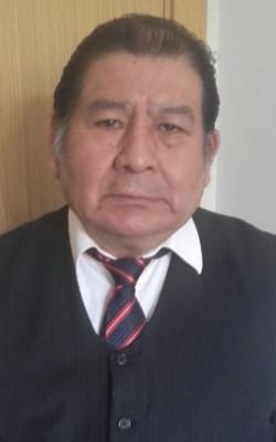 Profesionales Destacados Lorenzo Juica 2