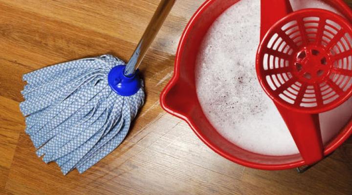 ¿Cuánto cuesta un servicio de limpieza del hogar en Barcelona? Precios 2018