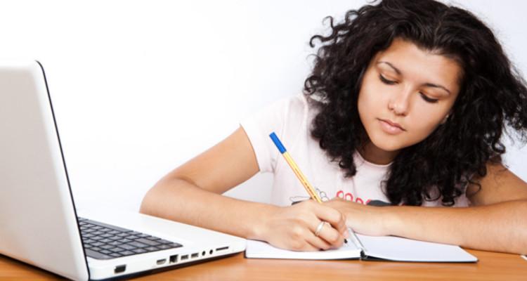 Ventajas de las Clases Particulares Online