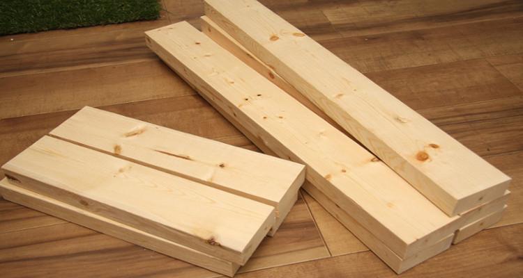consejos basicos de carpinteria