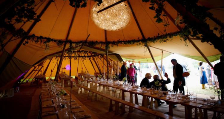 celebrar una boda en otoño