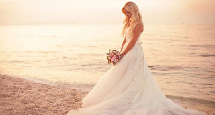 Tendencias en bodas para 2017
