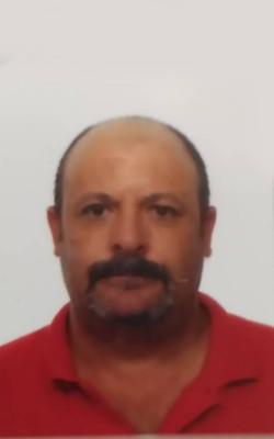 Profesionales Destacados Carlos Pérez