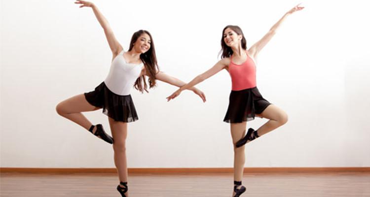 Captar Clientes para una Academia de Baile - 10 Trucos y Consejos
